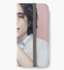 18 iPhone Flip-Case/Hülle/Klebefolie