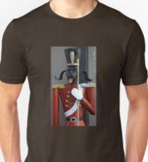 TIN SOLDIER Unisex T-Shirt