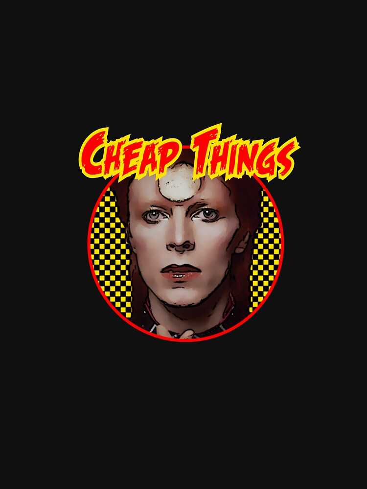 Cheap Things by CheapThingsMerc