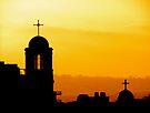 Saint Diego by Kenny Gulley Jr.