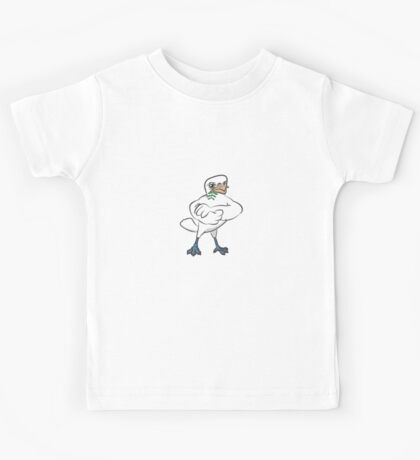 Fightn' Dove Kids Clothes