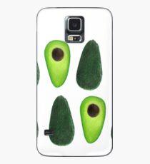 Kick Hass Case/Skin for Samsung Galaxy