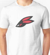 Bunny Barnany T-Shirt