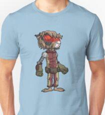wimbly... T-Shirt