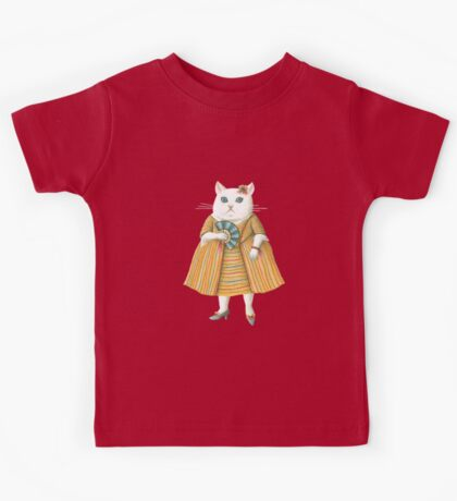 Mademoiselle Kids Clothes
