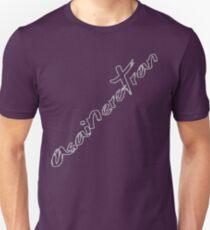 AsaiNeroTran Simple Merchandise T-Shirt