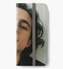 32 iPhone Flip-Case/Hülle/Klebefolie