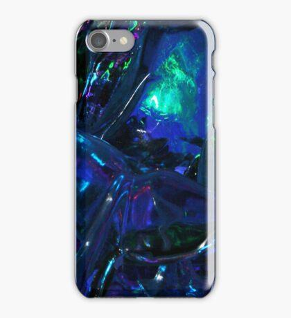 Atlantis jewel iPhone case iPhone Case/Skin