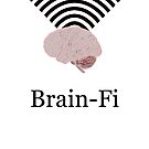 Brain-FI by AnneWednesday