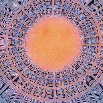 Spiraled  by Lordbearski