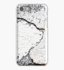 Weather or Not iPhone Case/Skin
