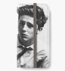 35 iPhone Flip-Case/Hülle/Klebefolie
