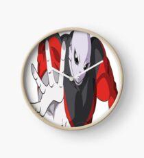 Reloj jiren dragon ball super