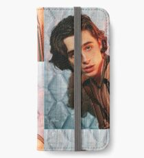 71 iPhone Flip-Case/Hülle/Klebefolie