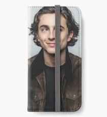 73 iPhone Flip-Case/Hülle/Klebefolie
