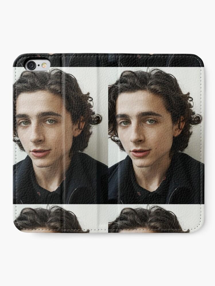 Alternative Ansicht von 82 iPhone Flip-Case