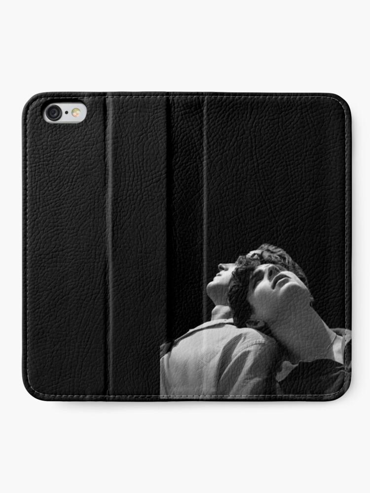 Alternative Ansicht von 89 iPhone Flip-Case