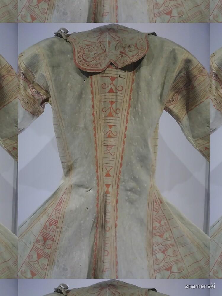 Sewing Patterns, #Sewing, #Patterns, #SewingPatterns by znamenski