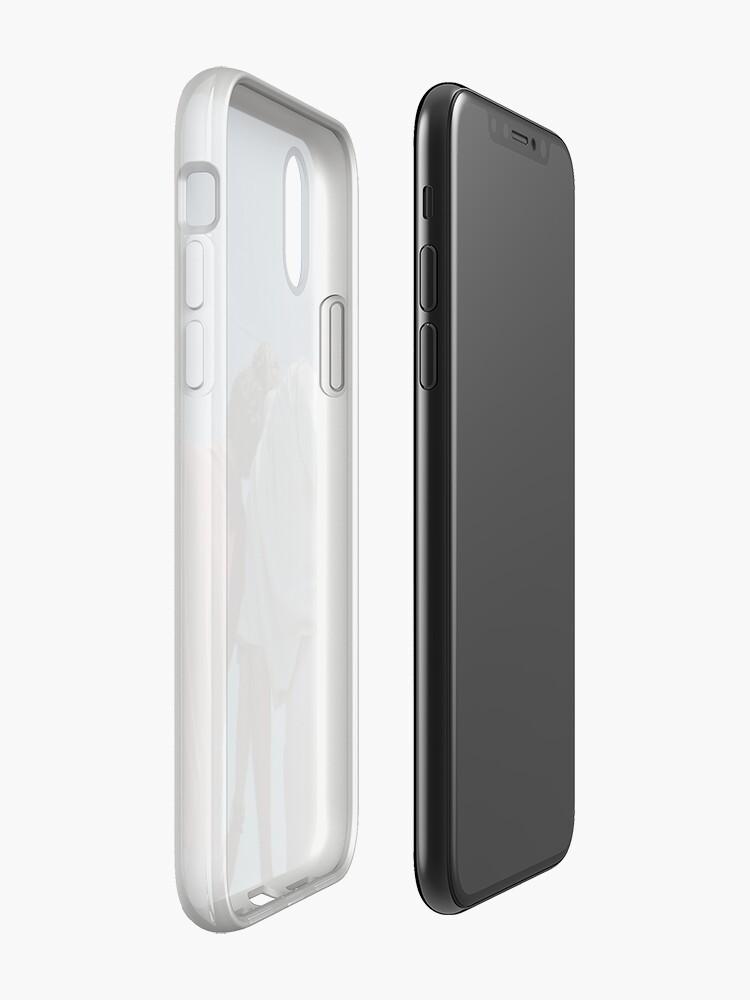 Alternative Ansicht von 106 iPhone-Hülle & Cover