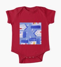 Wee Hooses Kids Clothes
