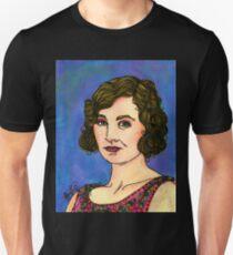 Lady Edith Unisex T-Shirt