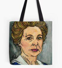 Isobel Crawley Tote Bag