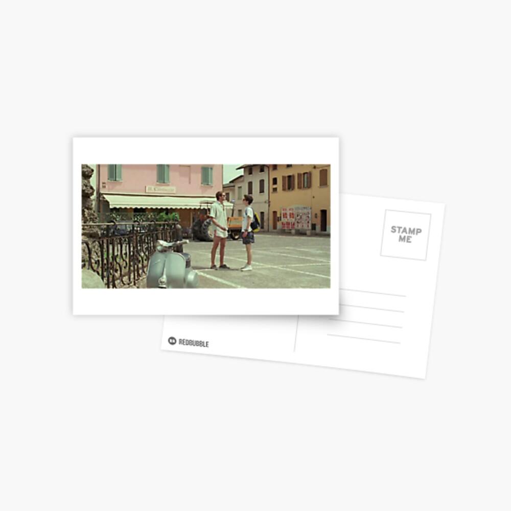 113 Postkarte