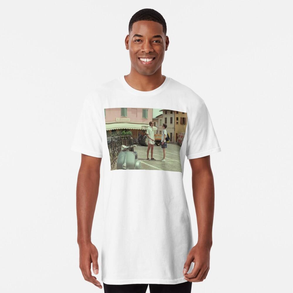 113 Longshirt