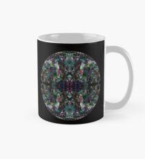 kaleidoscopic Mug