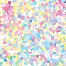 Pretty Glitter by pooknero
