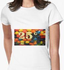 #357   Gum Balls T-Shirt