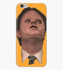 Dwight Schrute Christmas Gifts Merchandise Redbubble