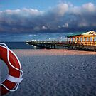 Lauderdale by The Sea by Jason Pepe