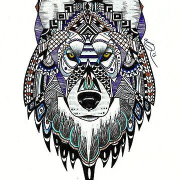 Wolf von laurenwill27