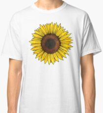 Freitag Classic T-Shirt