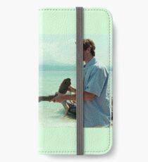 131 iPhone Flip-Case/Hülle/Klebefolie