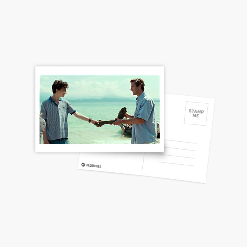 131 Postkarte