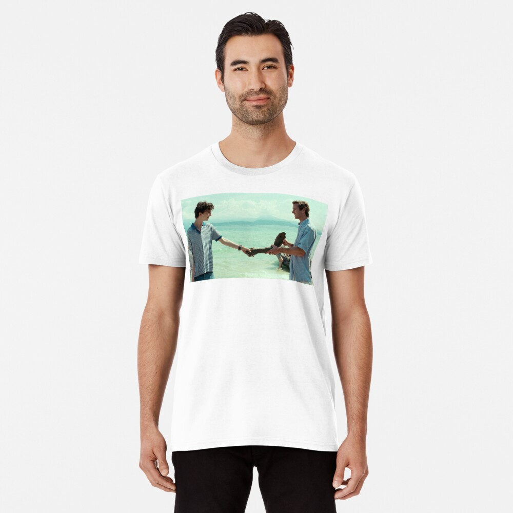131 Premium T-Shirt