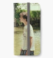 140 iPhone Flip-Case/Hülle/Klebefolie