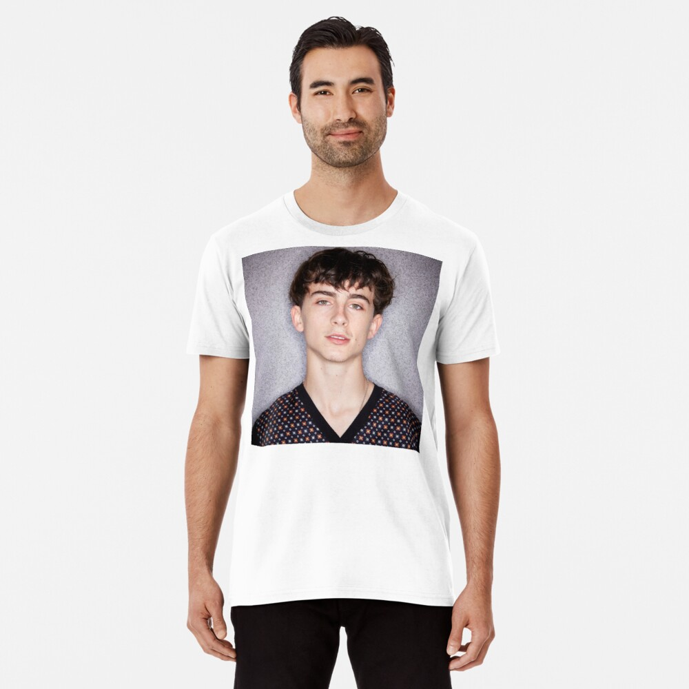 145 Premium T-Shirt