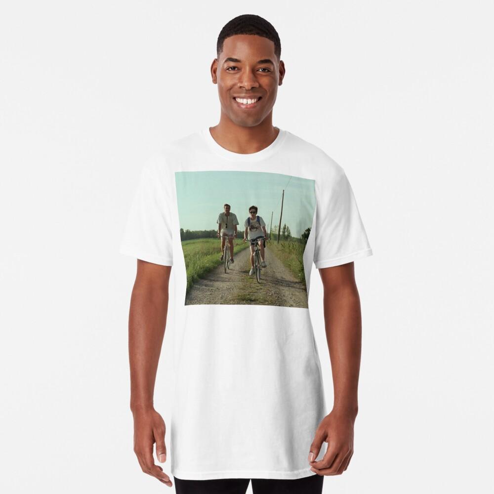 150 Longshirt