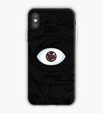 BAD BUNNY - X100PRE iPhone-Hülle & Cover