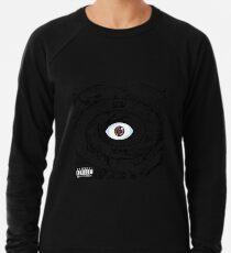 1e76adf3 Bad Bunny Sweatshirts & Hoodies | Redbubble