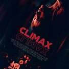 Climax by RYVE Creative