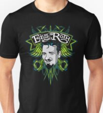 "Ed ""Big Daddy"" Roth Unisex T-Shirt"