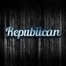 Republican by morningdance