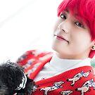 «BTS V - Taehyung - Tema de Navidad» de KpopTokens