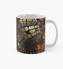 Wargame Mug