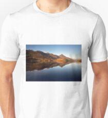 Loch Leven Highlands T-Shirt