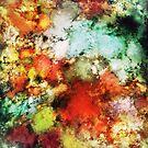 Tripwire by Keith Mills